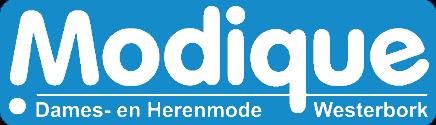 Modique Westerbork