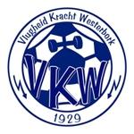 Logo-VKW-Westerbork