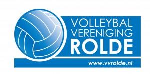 Logo-vvRolde