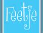 feetje-logo-in-kader-75x75-shadow