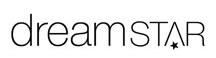 logo-dreamstar