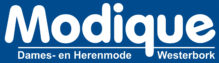 Modique logo